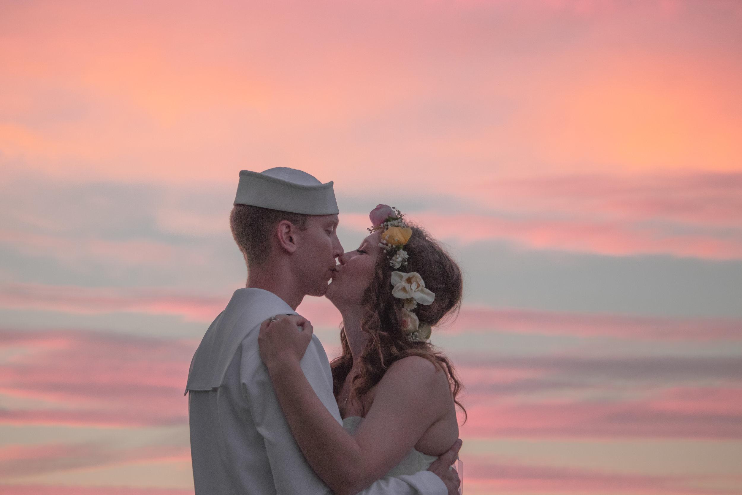 wedding-1813.jpg