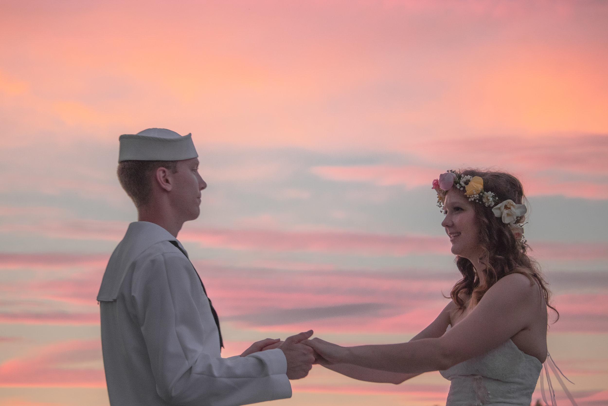 wedding-1814.jpg