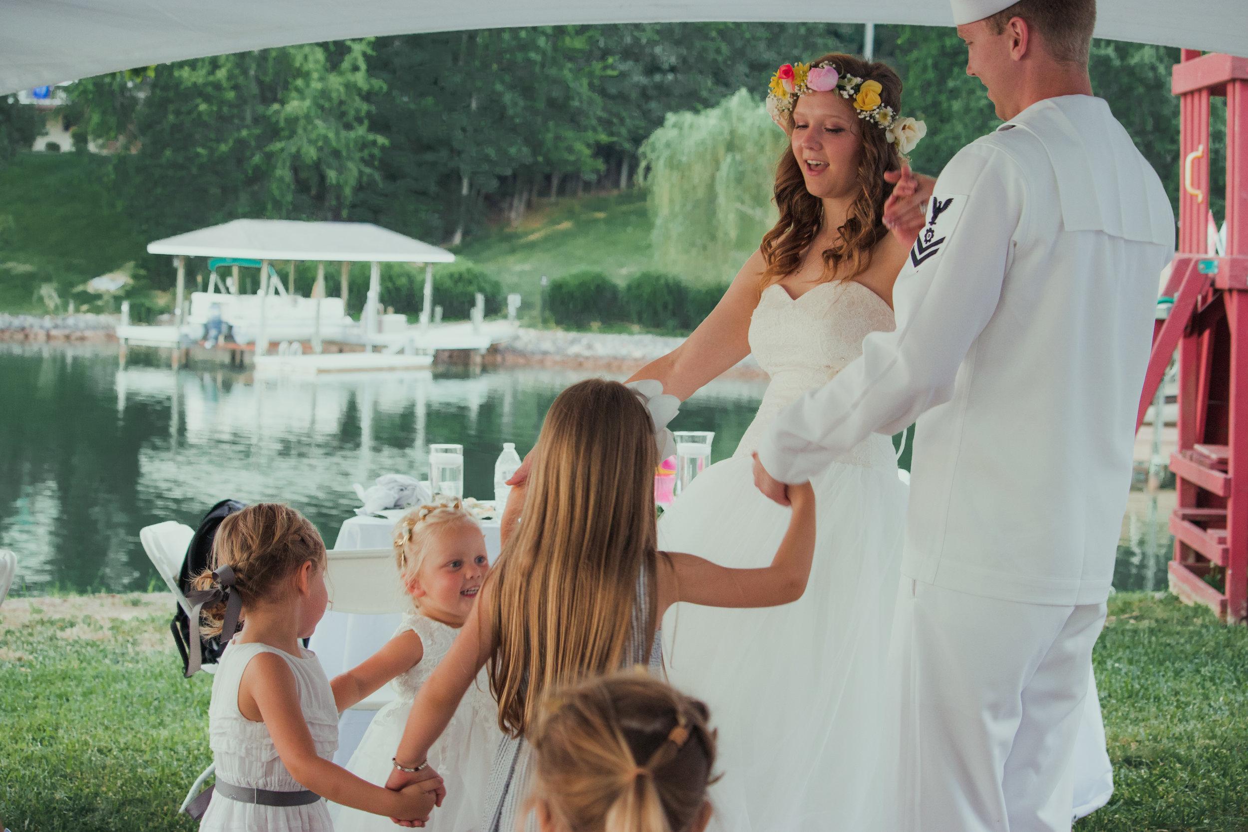 wedding-1569.jpg