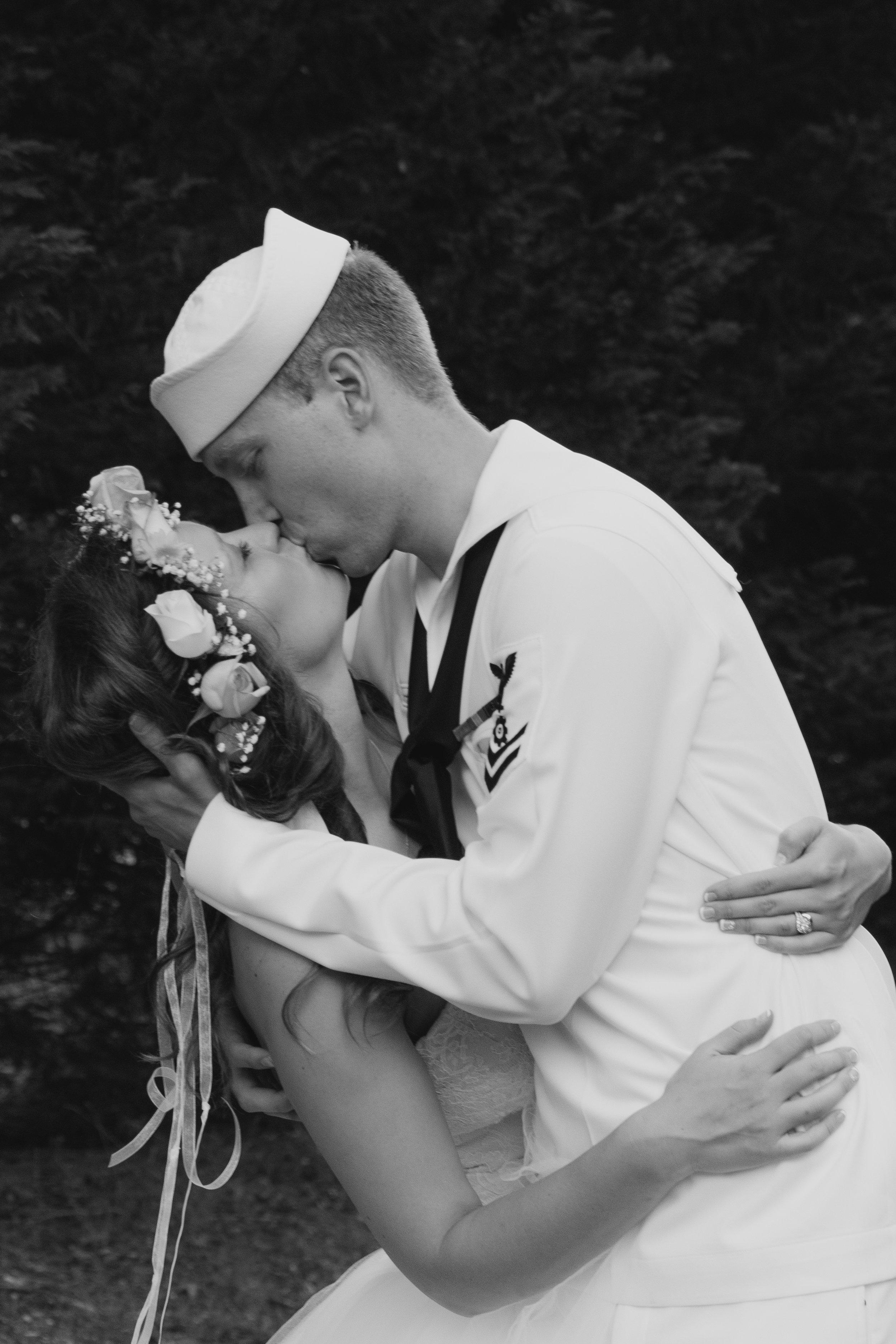 wedding-1174.jpg