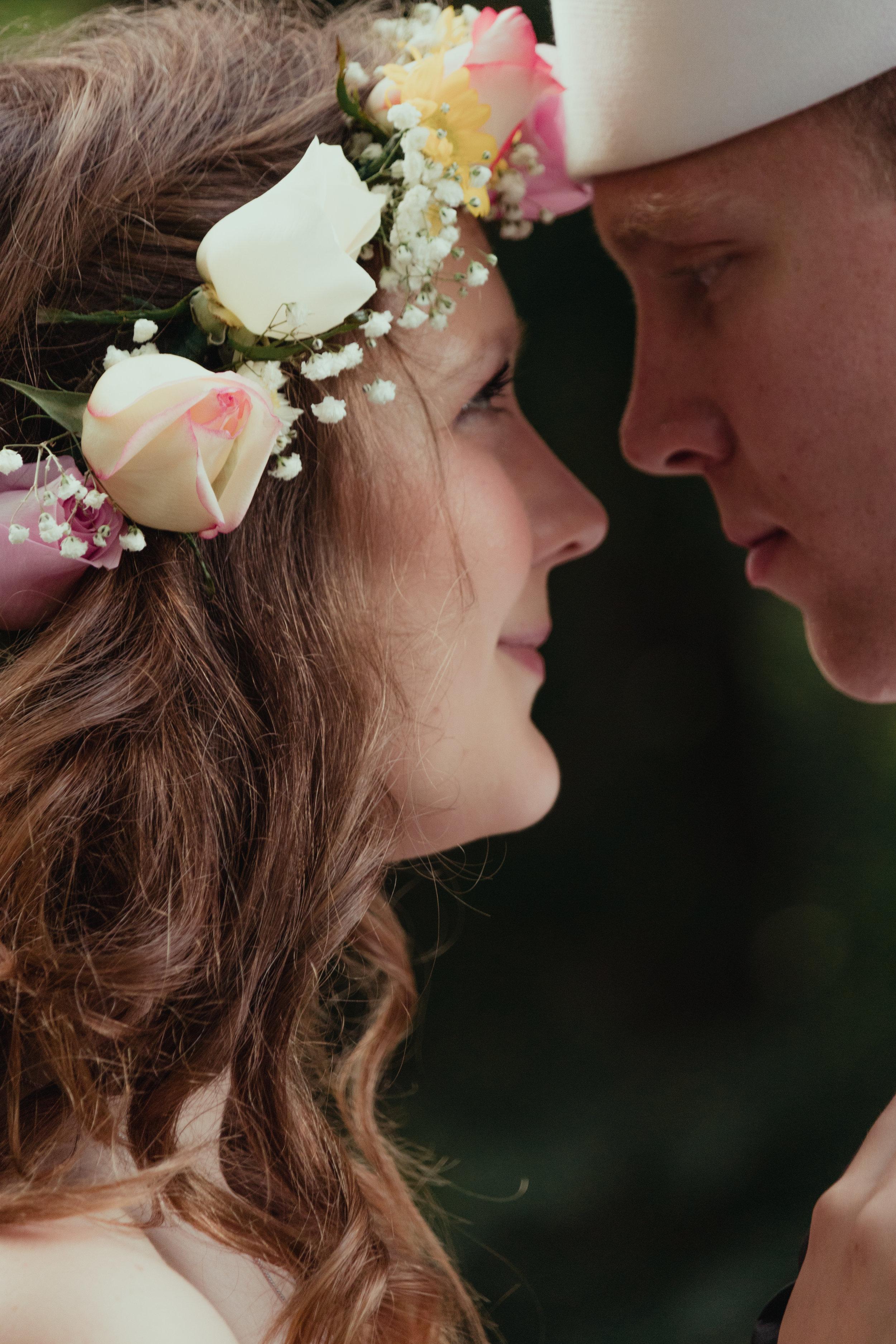 wedding-1150.jpg