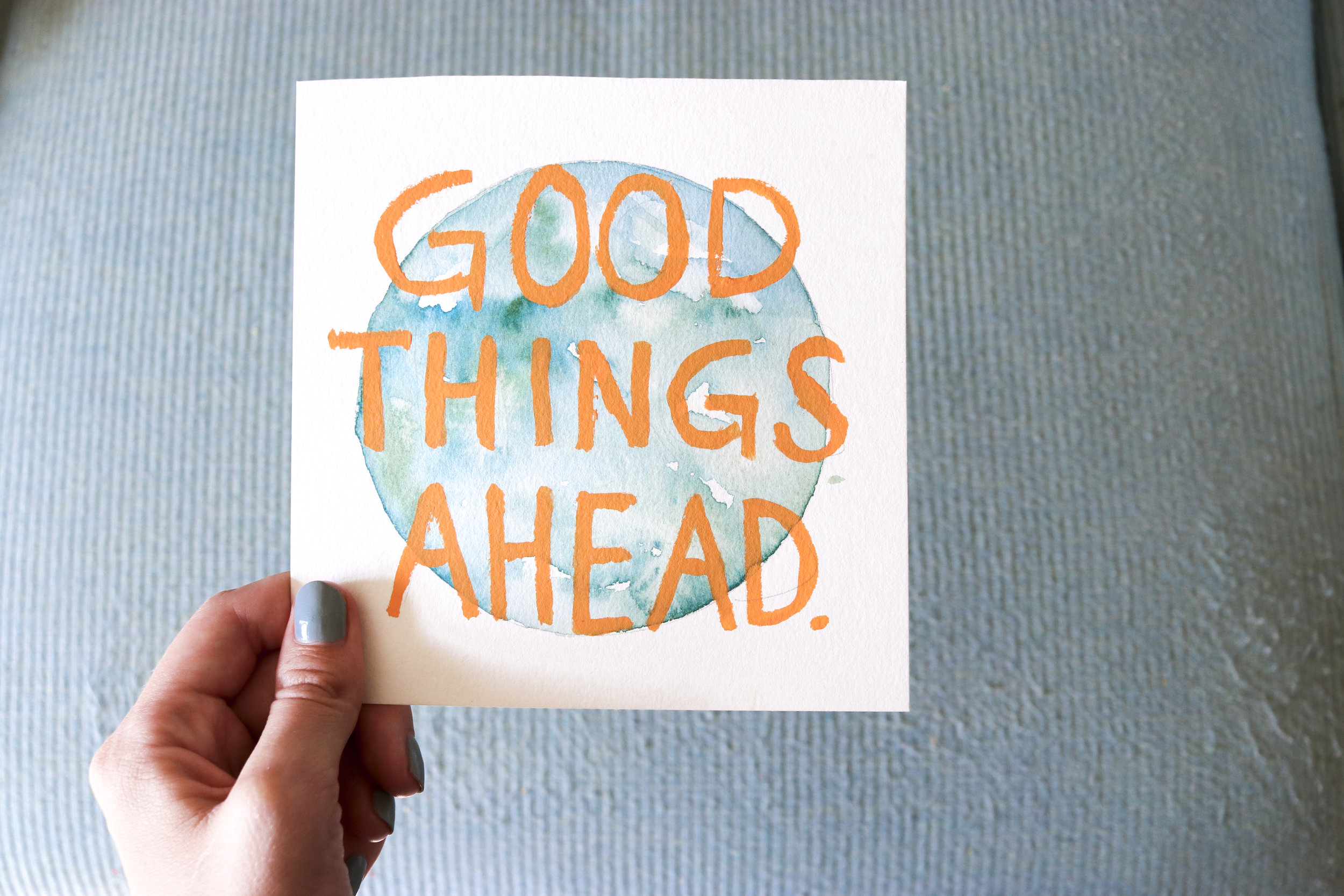 good things ahead.jpg