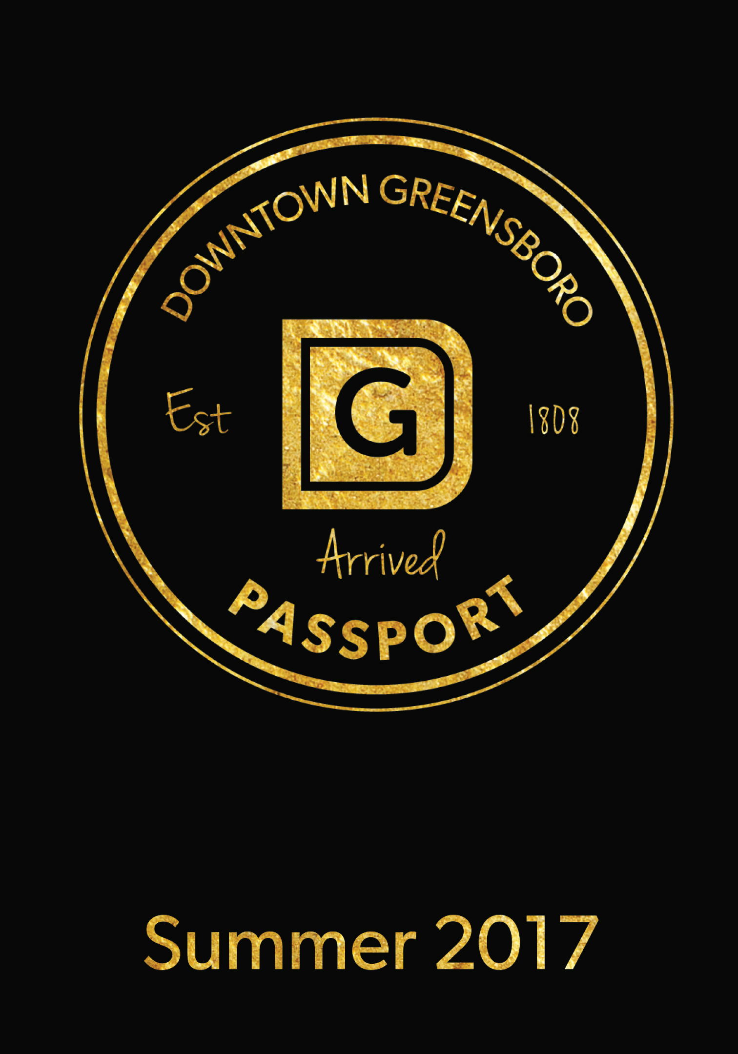 passport-cover-black.jpg
