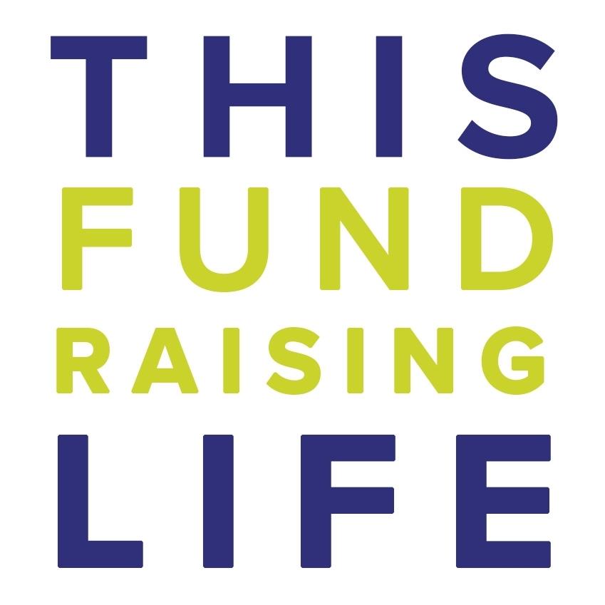 This-Fundraising-Life-logo3.jpg