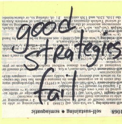 Good Strategies Fail.jpg