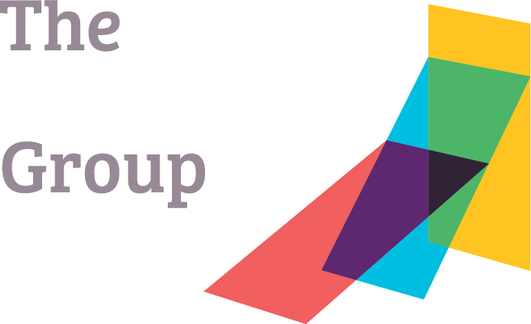 the-initiative-group-logo.png