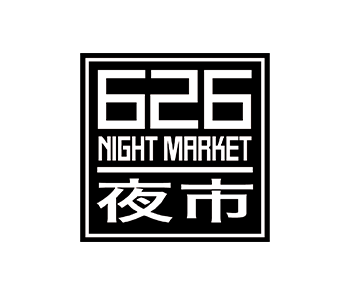 event-logo_626-night-mkt.png