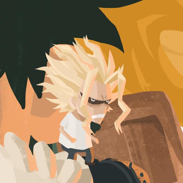 Boku No Hero close up 1.jpg