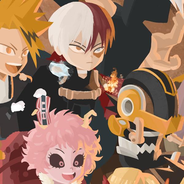 Boku No Hero close up 2.jpg