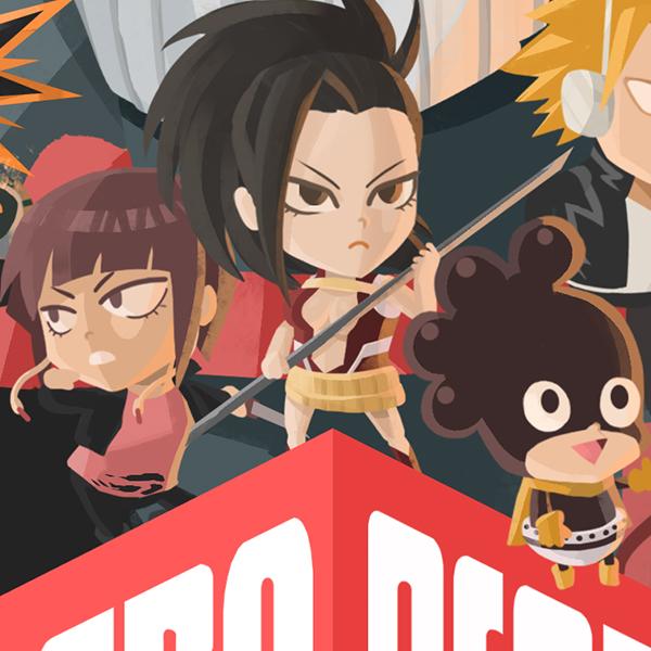 Boku No Hero close up 3.jpg