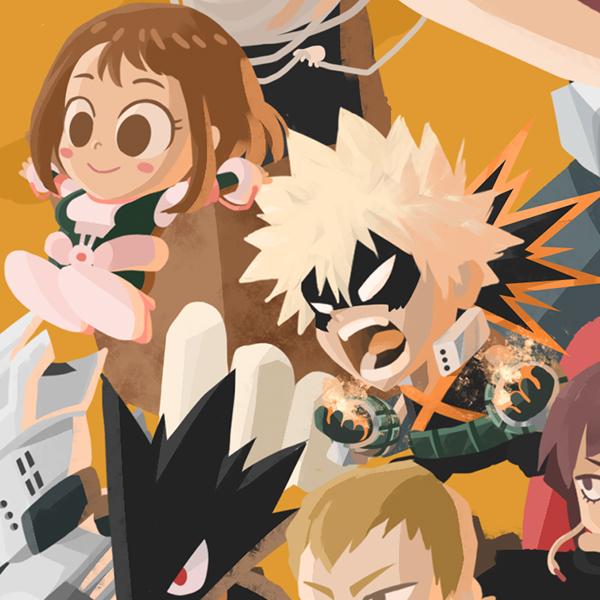 Boku No Hero close up 4.jpg
