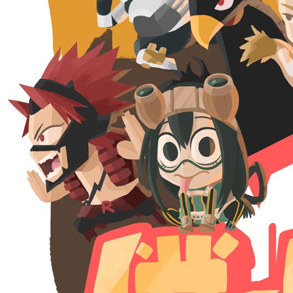 Boku No Hero close up 5.jpg