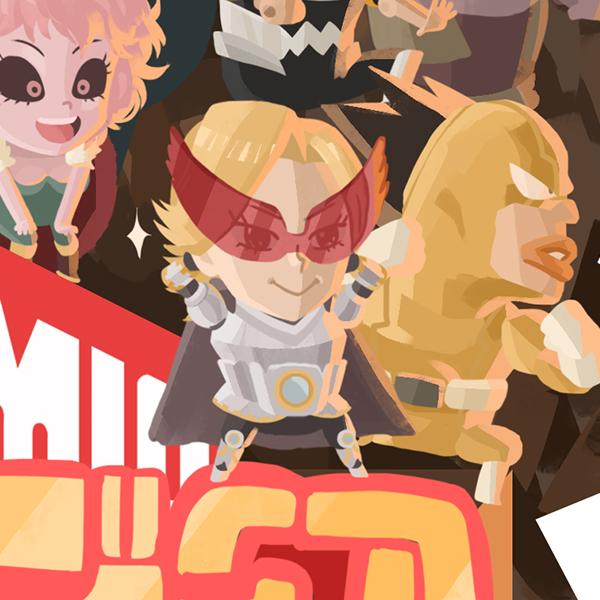 Boku No Hero close up 6.jpg
