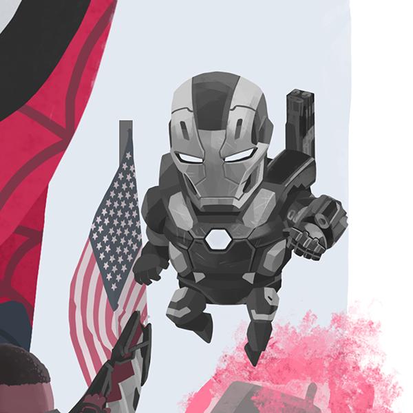 Civil War close up 3.jpg