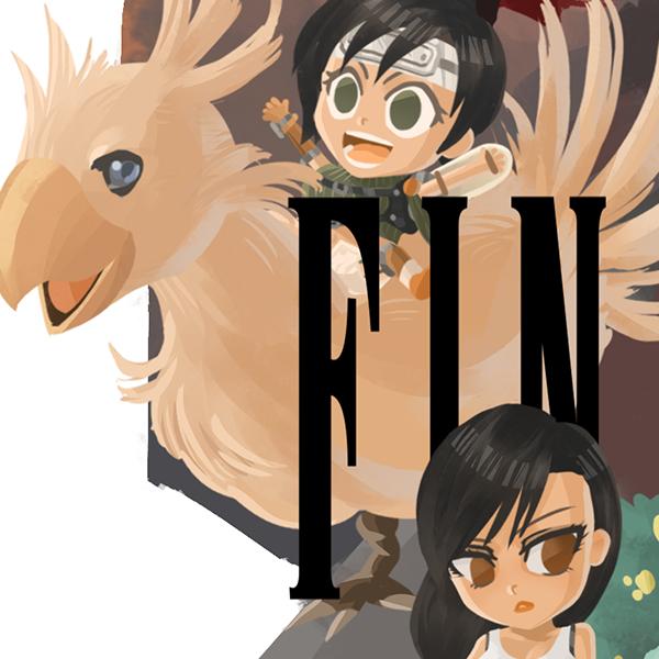 Final Fantasy 7 close up 2.jpg