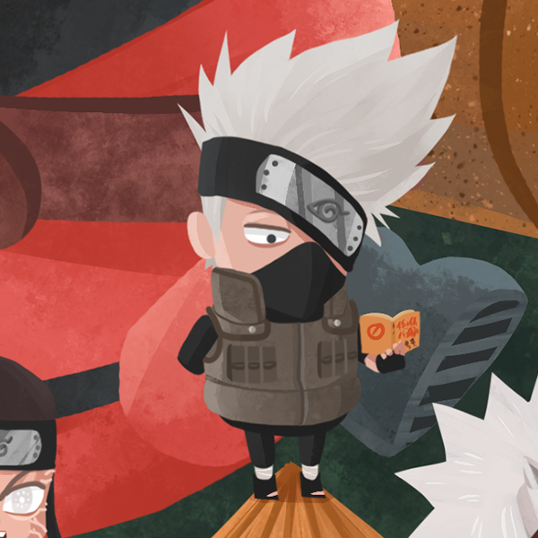 Naruto close up 1.jpg