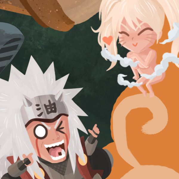 Naruto close up 3.jpg
