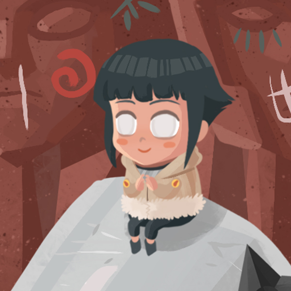 Naruto close up 4.jpg
