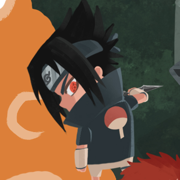 Naruto close up 6.jpg