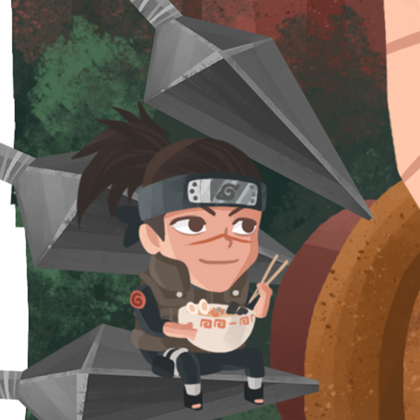 Naruto close up 5.jpg