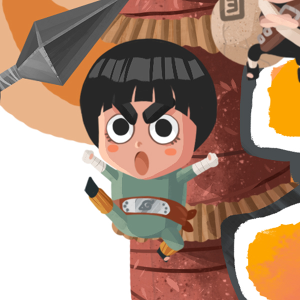 Naruto close up 7.jpg