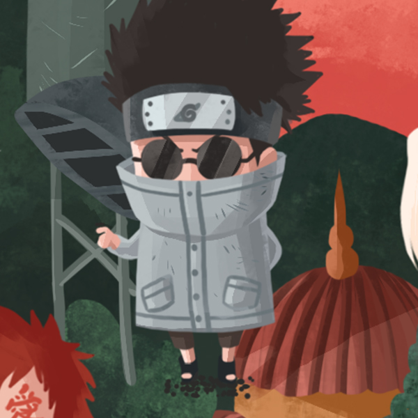 Naruto close up 8.jpg