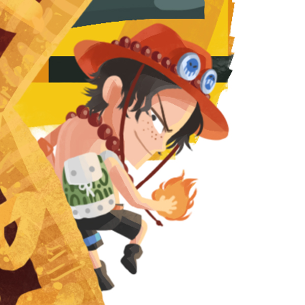 One Piece close up 6.jpg