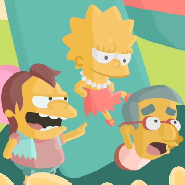Simpson close up 5.jpg