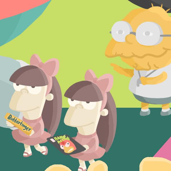 Simpson close up 6.jpg