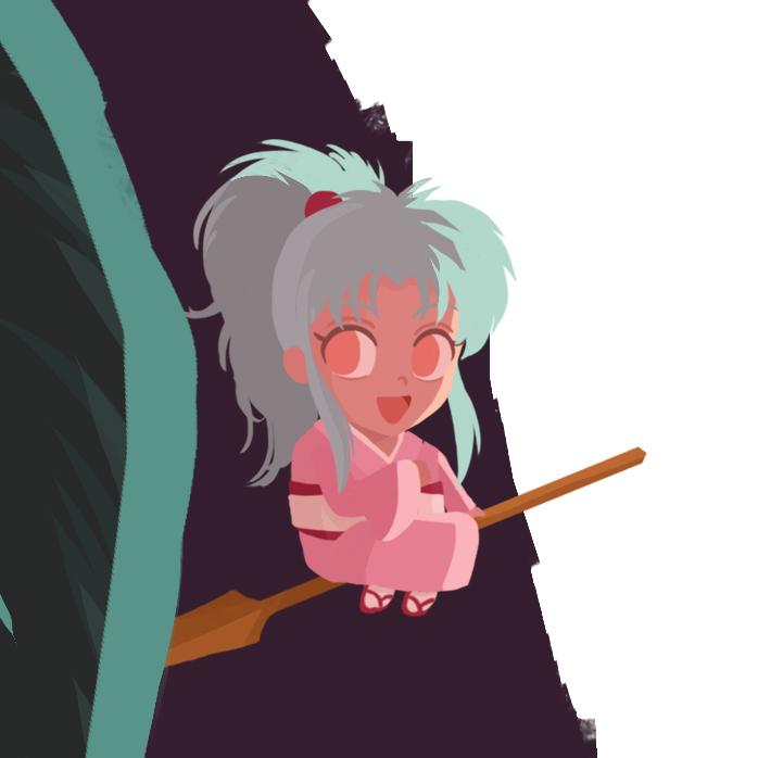 Yu Yu Hakusho detail 5.jpg