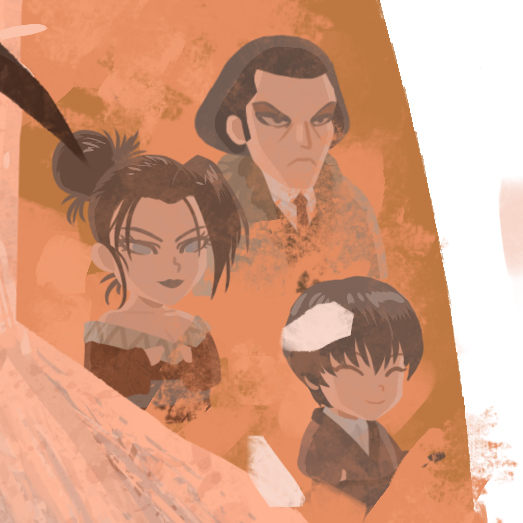 Kenshin 6.jpg
