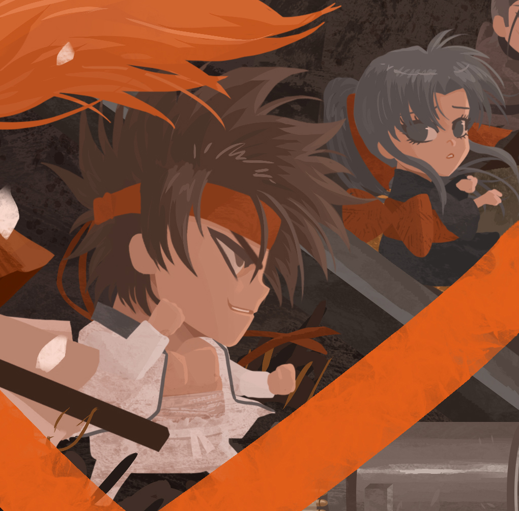 Kenshin crop 1.jpg