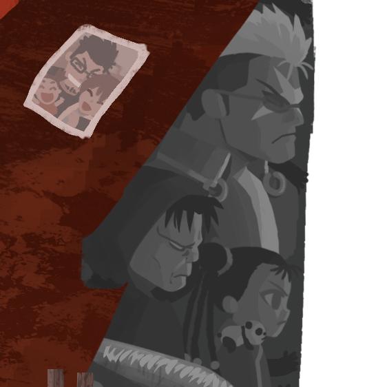 Fullmetal Alchemist detail blind Mustang.jpg