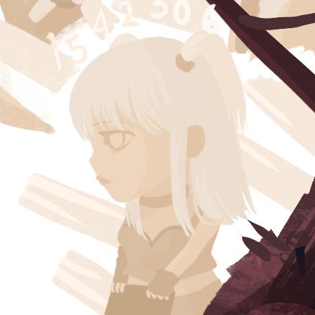 Death Note detail 1.jpg