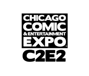 event-logo_CHI-comic-con.png