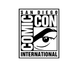 event-logo_sd-comic-con.png