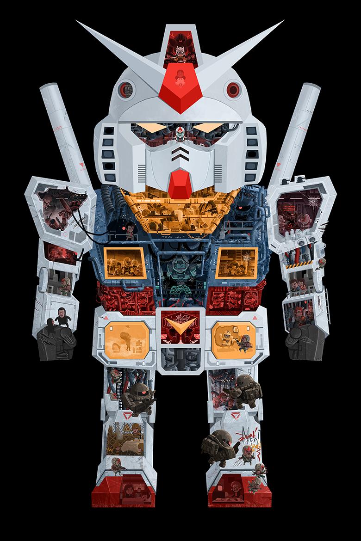 Gundam Website Resolution.jpg