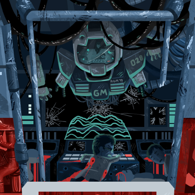 Gundam Crop 5.jpg