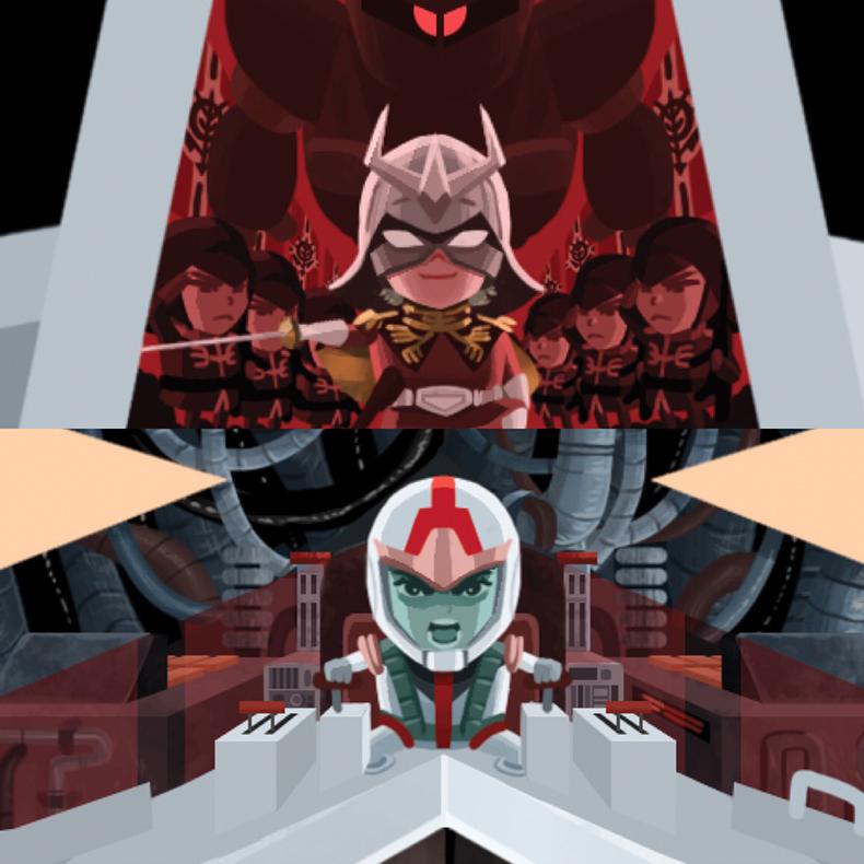 Gundam Crop 8.jpg