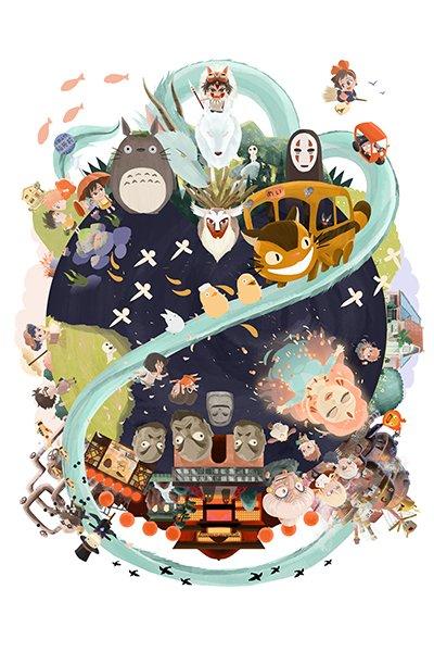 thumbnail_miyazaki.jpg