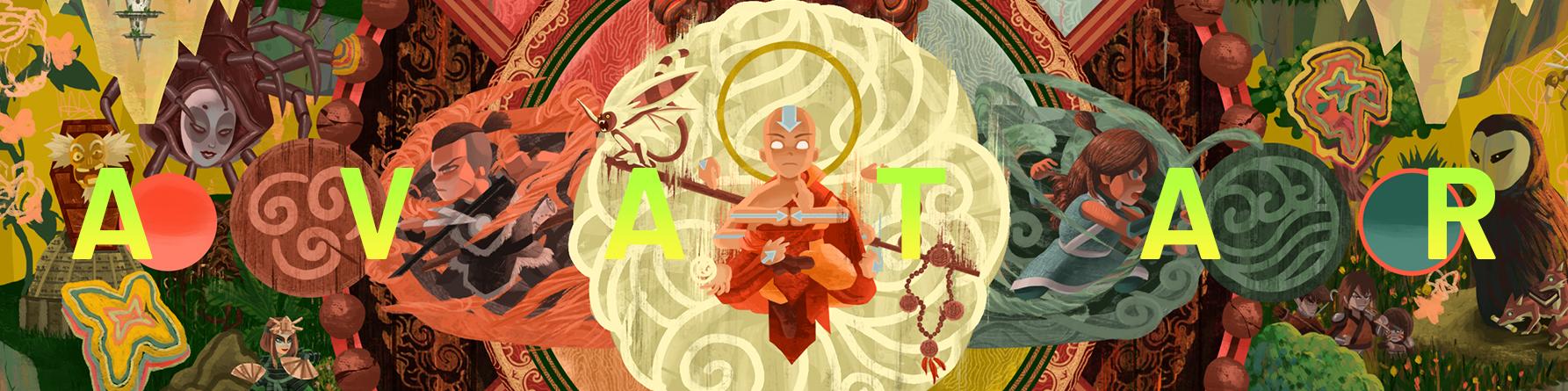 Avatar Banner.jpg