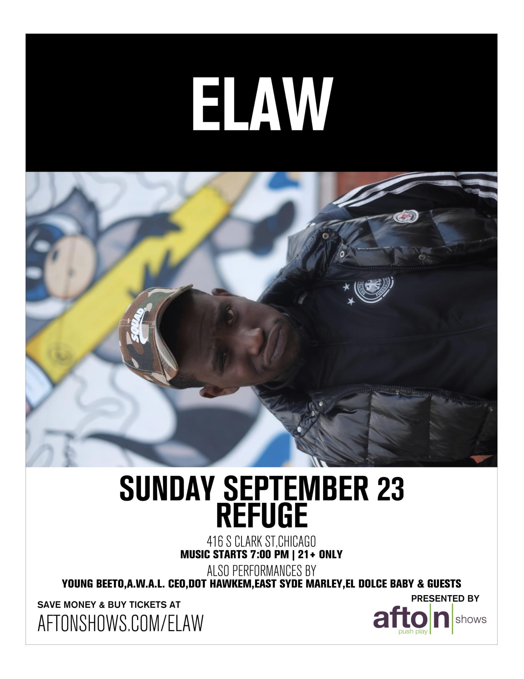 Elaw-1.jpg