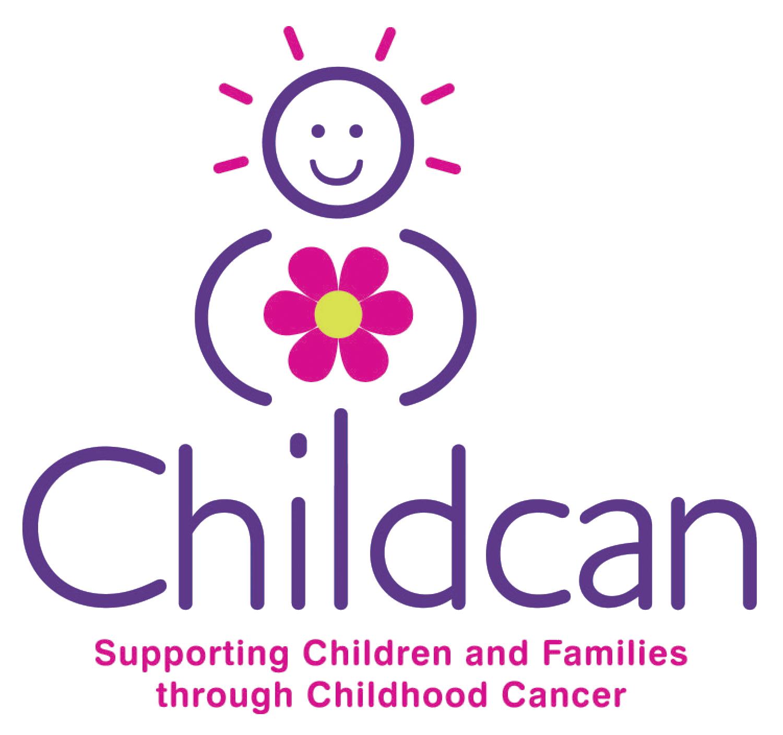 childcanlogotrans copy.png