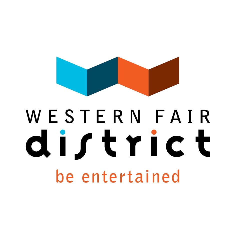 wf_district_logo1.png