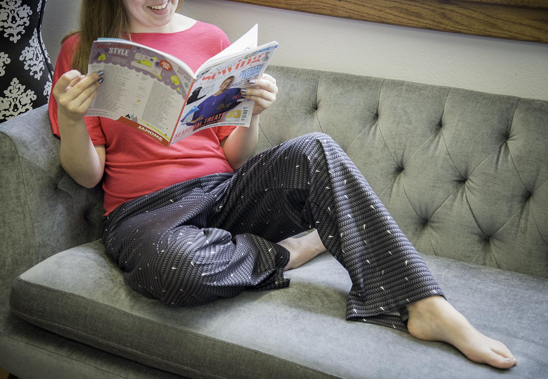 PajamaPants.jpg