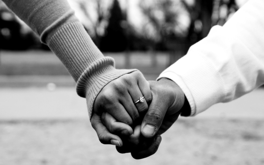 Holding-hands-black-and-white-you-and-me-forever.jpg
