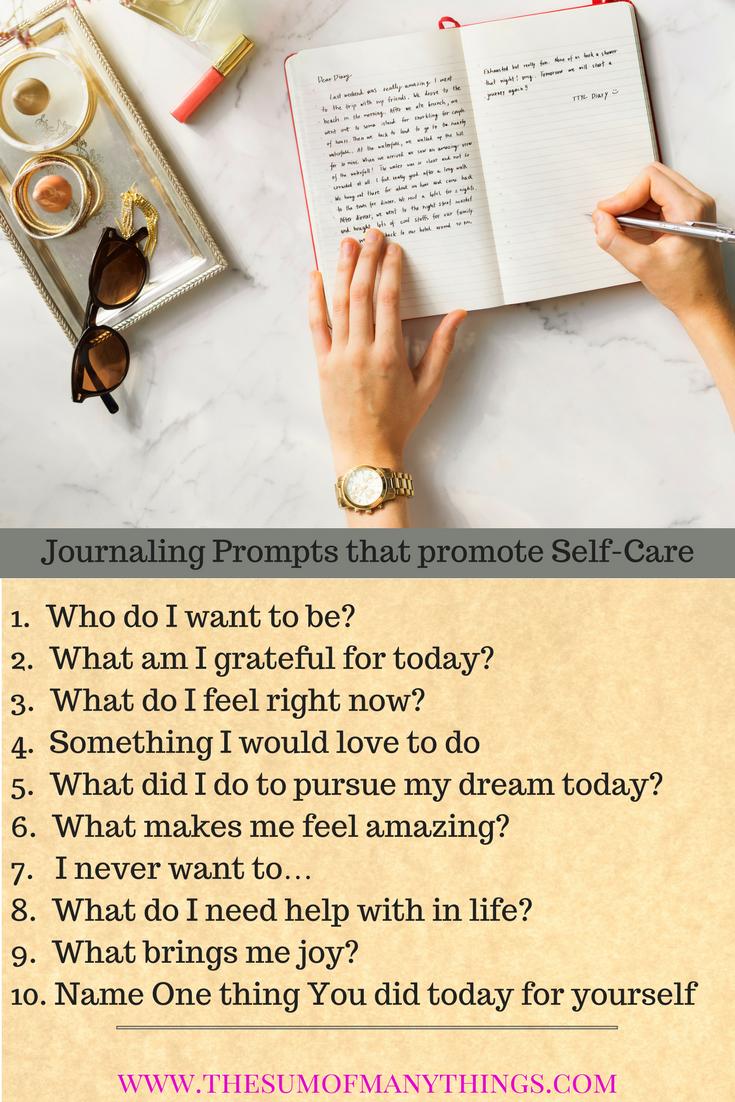 journalingprompts
