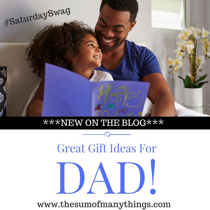 2017fathersdaygifts