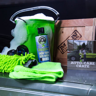 acc-auto-care-crate-awesome-gift-for-men__61942.1492646314.324.324.jpg