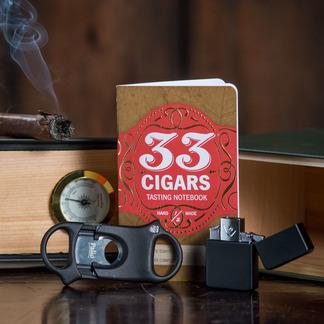 ch_american_cedar_cigar_humidor-awesome-gift-for-men-set__39950.1488408632.324.324.jpg